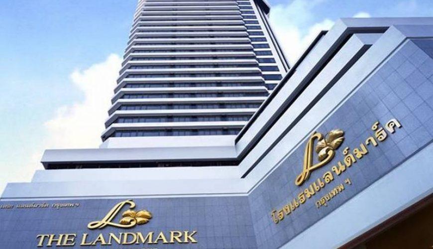 Book ASQ Hotels in Thailand